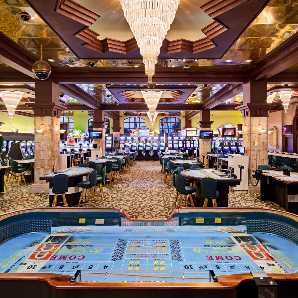 Aruba Beachfront caribbean Casino Classic Hotels Play Resort Tropical recreation room building billiard room games