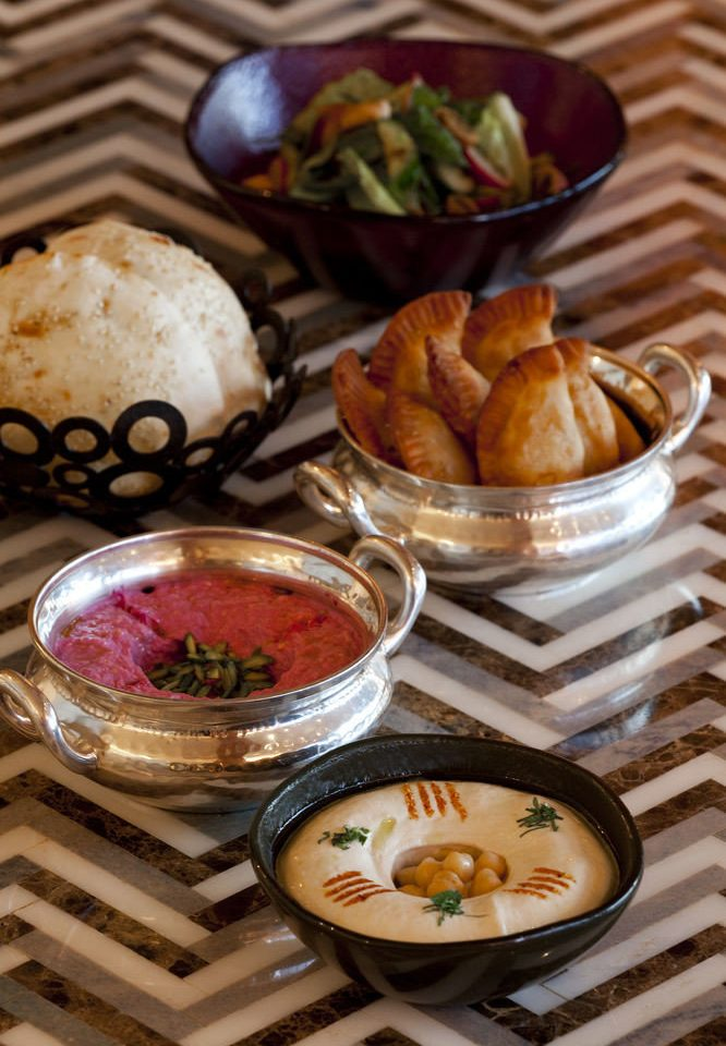 food bowl cuisine asian food chinese food lunch dim sum brunch