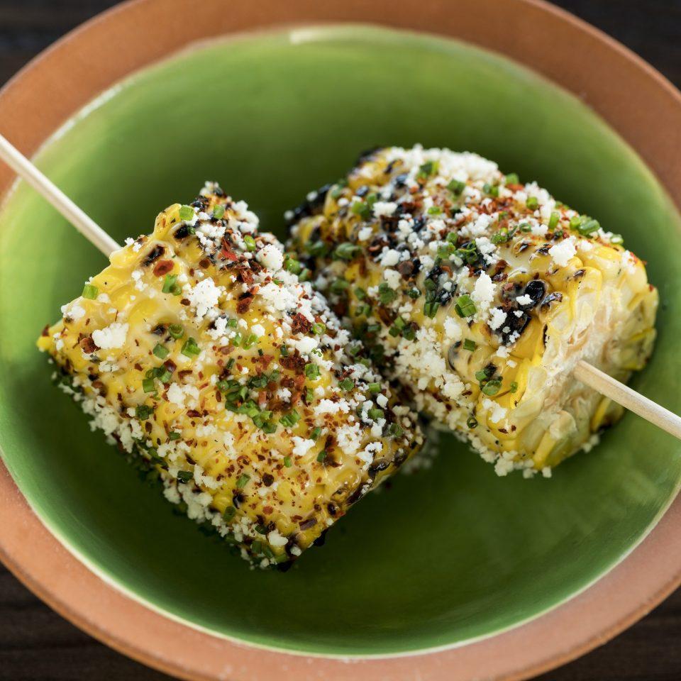 plate food bowl cuisine asian food vegetarian food panko vegetable flowering plant coconut cucurbita