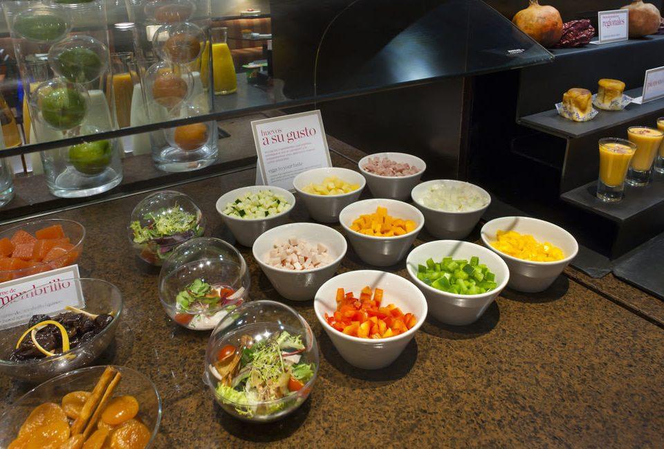 food cuisine asian food lunch buffet sense counter brunch breakfast vegetable