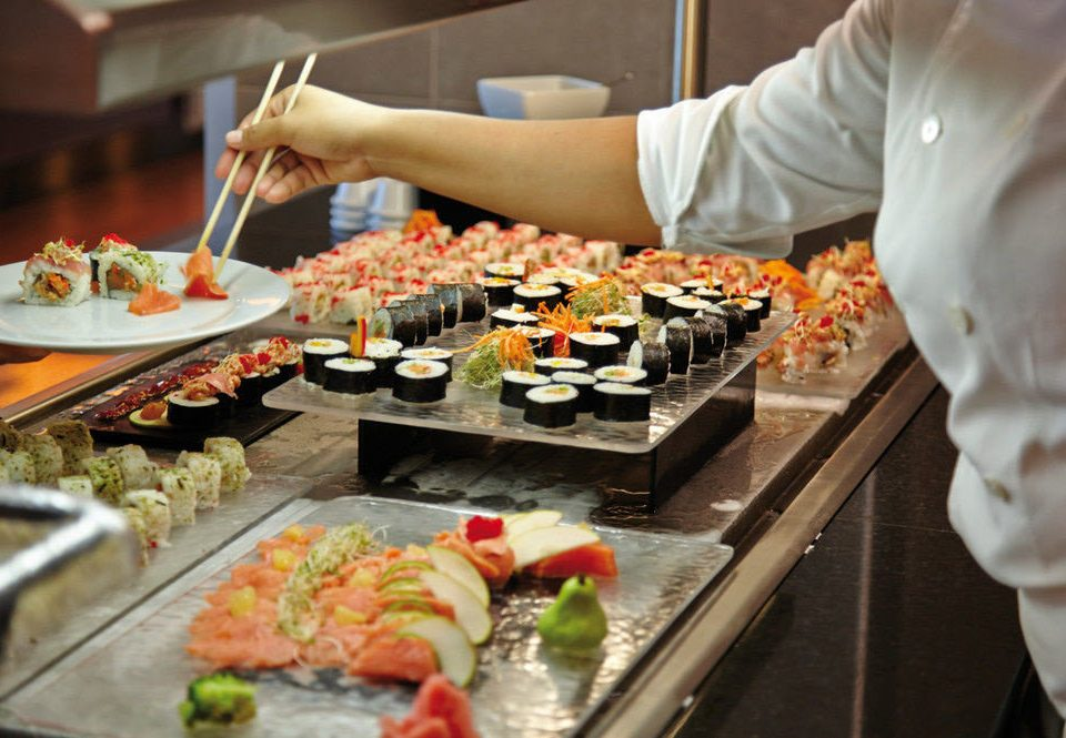 food cuisine buffet culinary art brunch supper sense asian food breakfast restaurant preparing