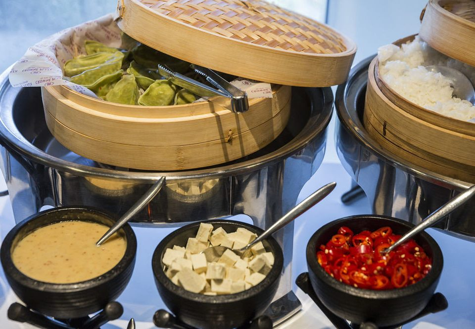 food plate cuisine asian food chinese food hot pot buffet canning
