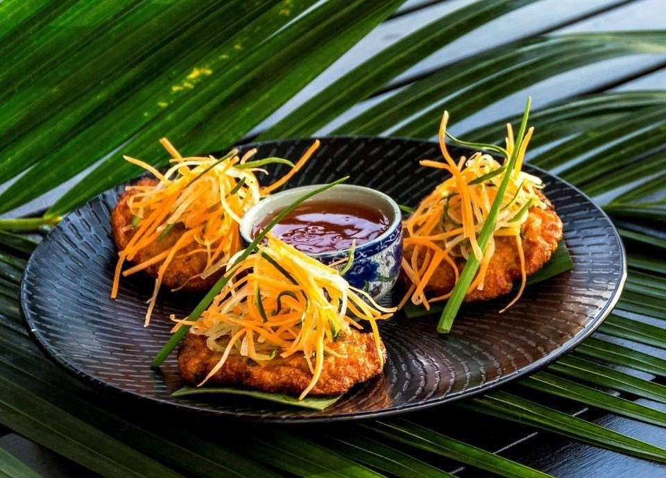 food cuisine asian food plant chinese food thai food southeast asian food fresh vegetable