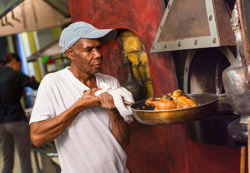 food cuisine cook asian food sense restaurant temple