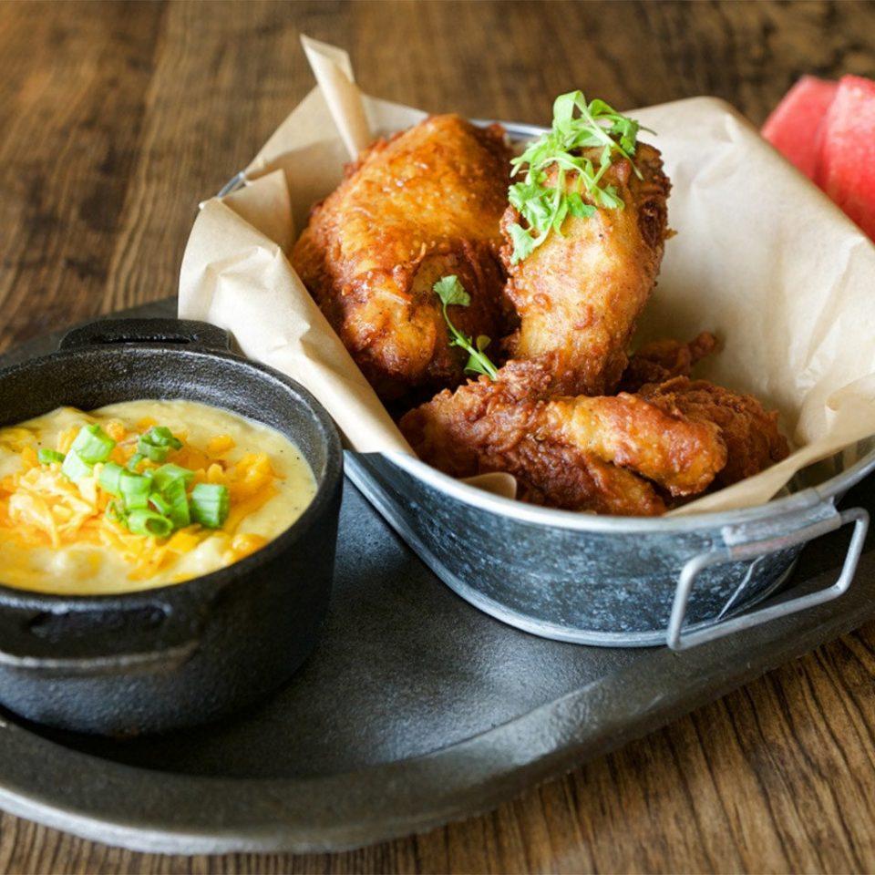 food cuisine asian food fish fried food