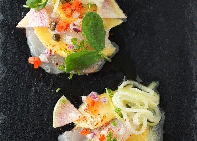 food cuisine asian food sushi japanese cuisine