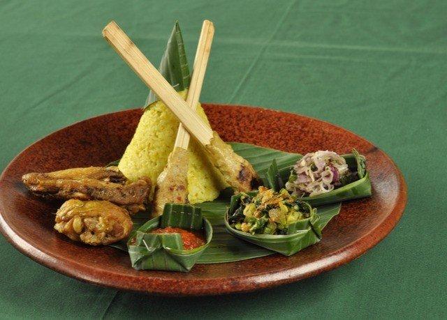 plate food cuisine asian food