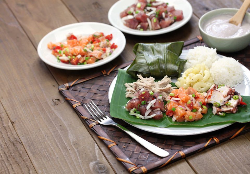 food plate wooden cuisine vegetarian food salad vegetable asian food recipe southeast asian food thai food