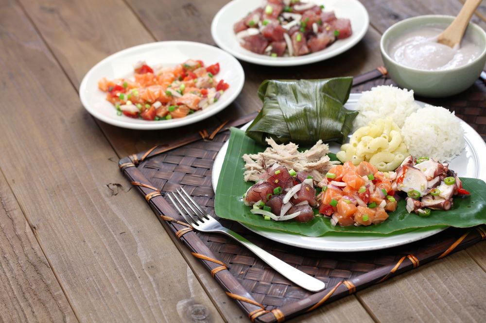 food plate wooden cuisine vegetarian food salad vegetable asian food recipe southeast asian food thai food