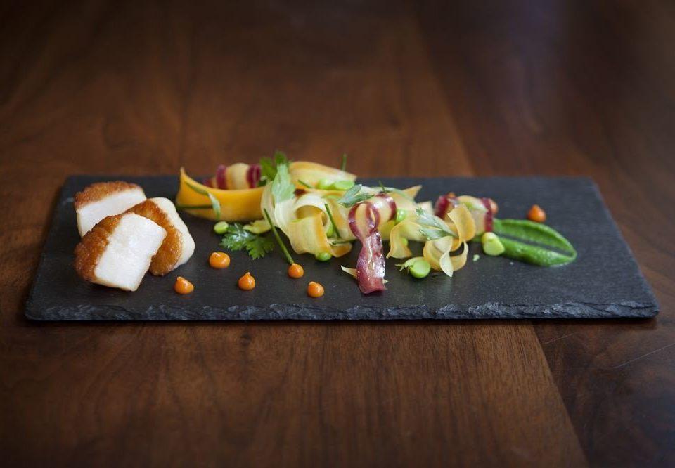 food wooden cuisine sense asian food