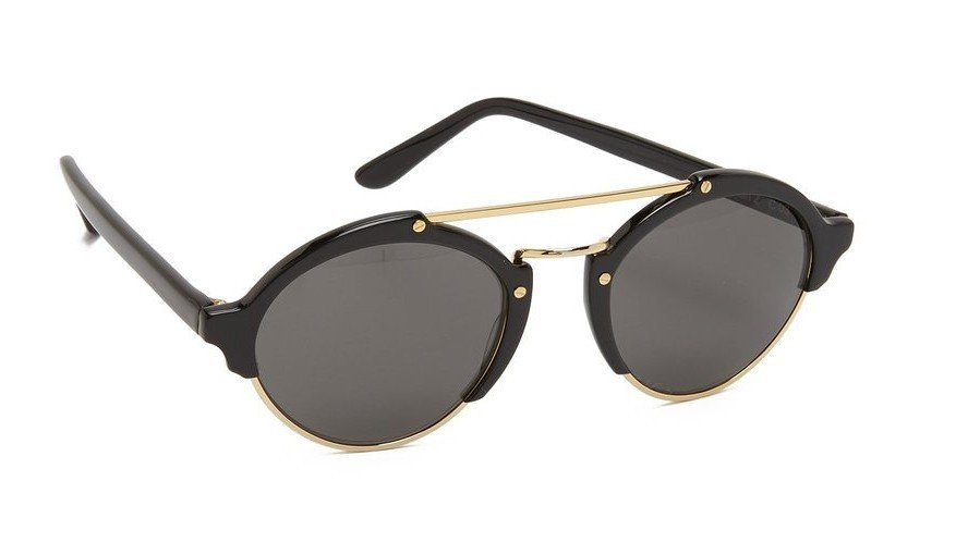 Style + Design eyewear sunglasses spectacles glasses vision care mirror accessory fashion accessory goggles