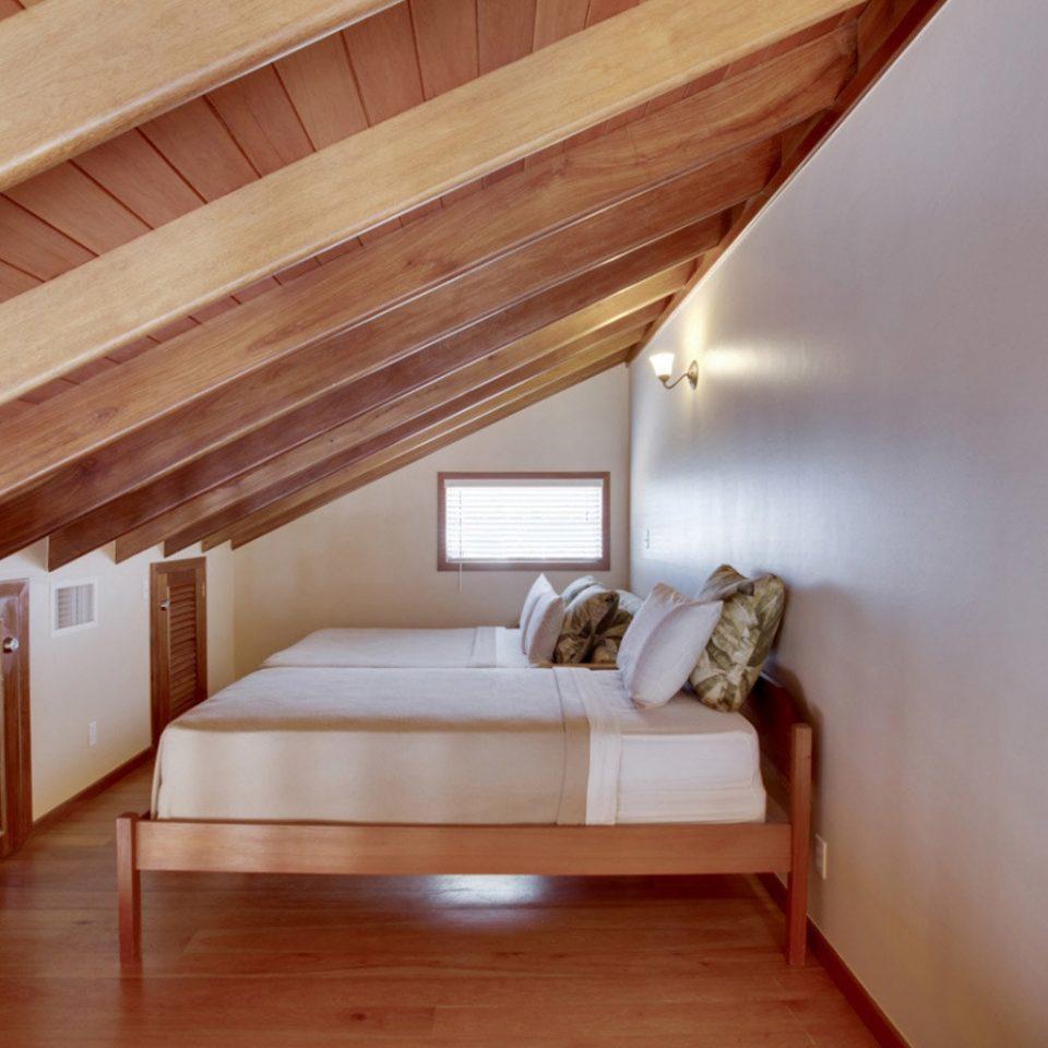 property house wooden hardwood attic home cottage daylighting living room wood flooring