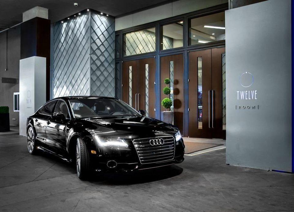 car vehicle land vehicle family car audi automotive design luxury vehicle sports car parked wheel automobile make executive car supercar sedan