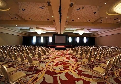 auditorium function hall conference hall convention center theatre ballroom hall convention audience banquet conference room