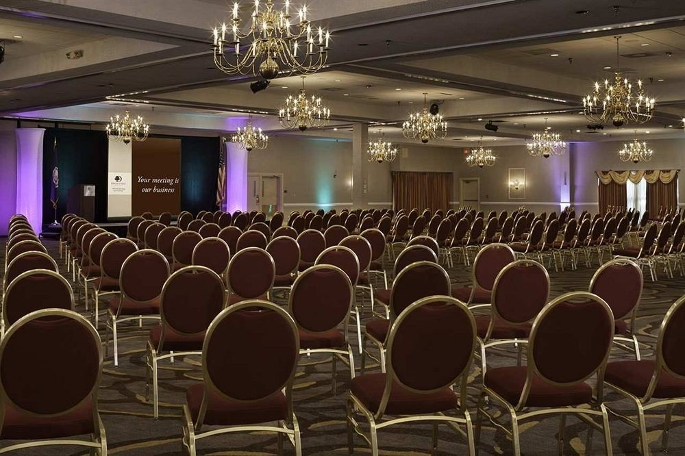 auditorium function hall conference hall audience stage ballroom convention convention center theatre line