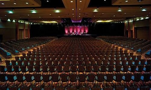 auditorium audience performing arts center stage movie theater convention center theatre conference hall function hall