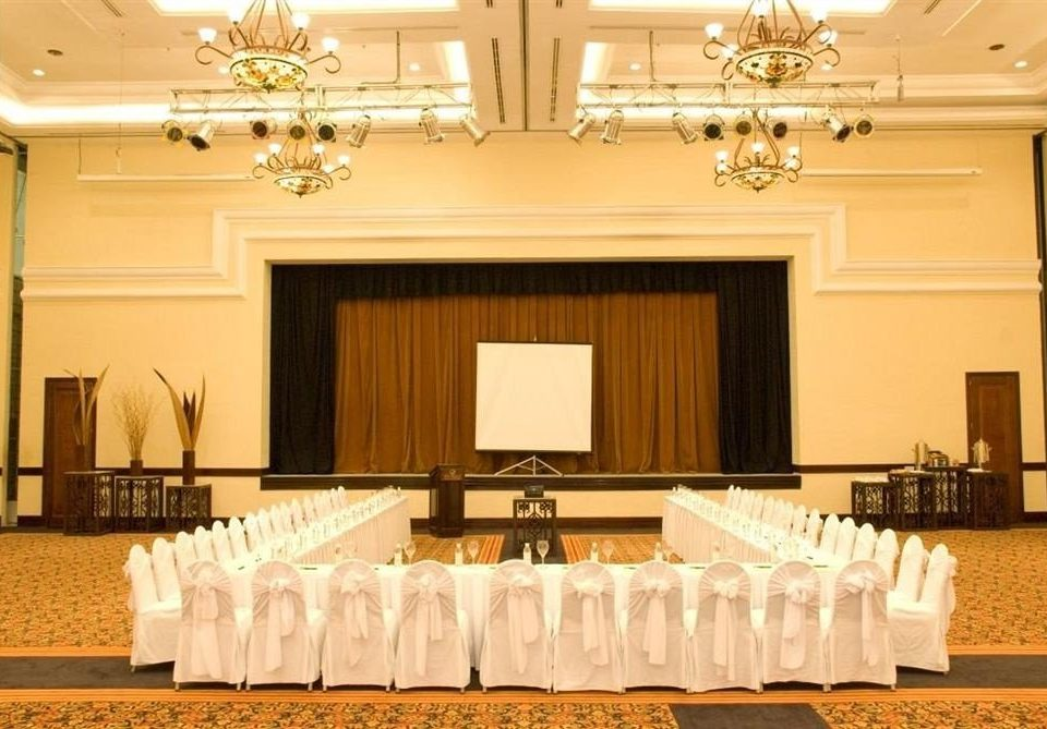function hall conference hall wedding banquet ceremony auditorium ballroom event counter meeting