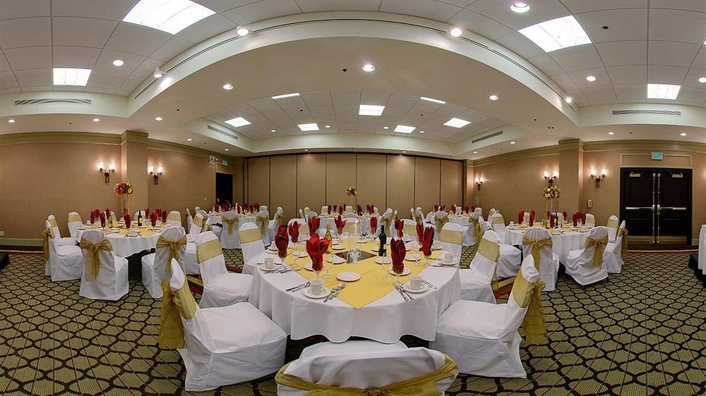 function hall banquet conference hall ceremony ballroom convention center meeting auditorium convention long