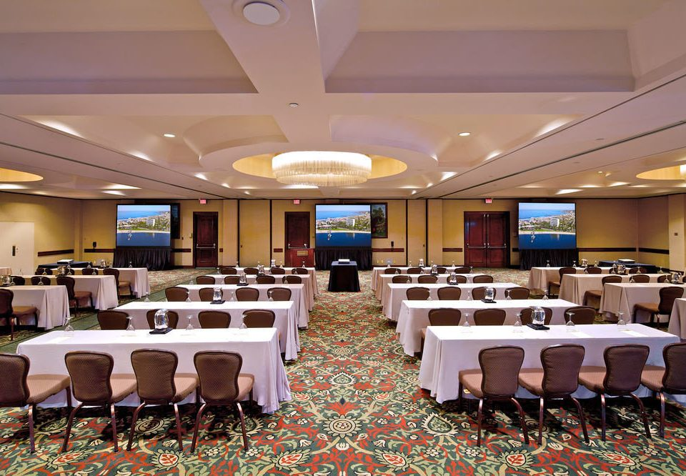 chair function hall conference hall banquet convention center meeting ballroom auditorium convention conference room