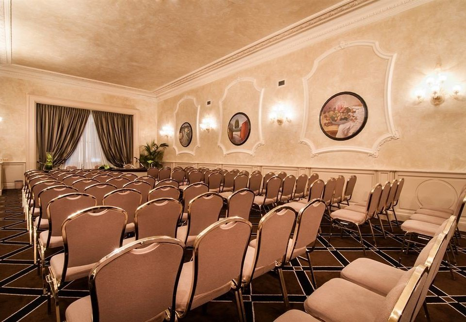 chair function hall auditorium conference hall restaurant scene ballroom banquet conference room