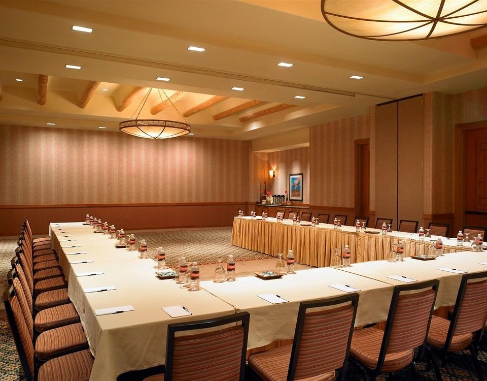 chair function hall auditorium conference hall banquet meeting convention center ballroom restaurant convention conference room