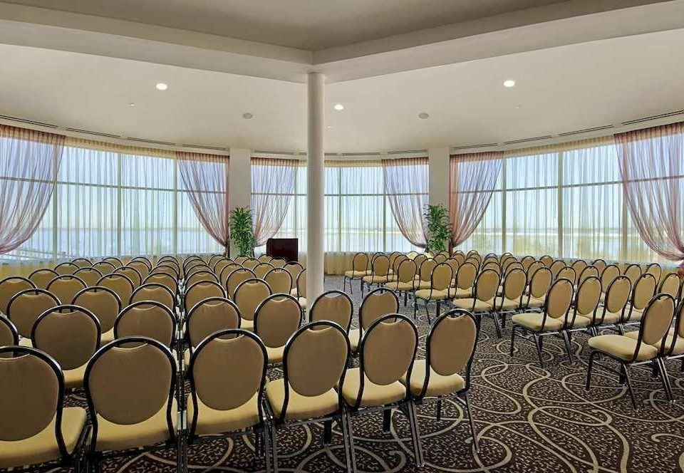 auditorium chair conference hall function hall convention center ballroom banquet