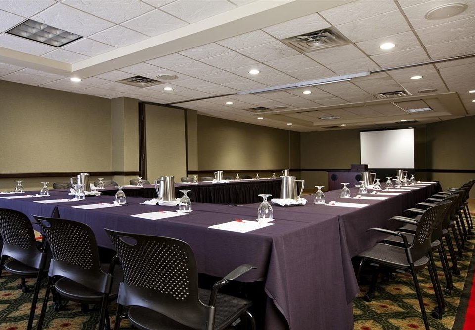chair conference hall function hall auditorium banquet meeting convention center convention ballroom restaurant conference room