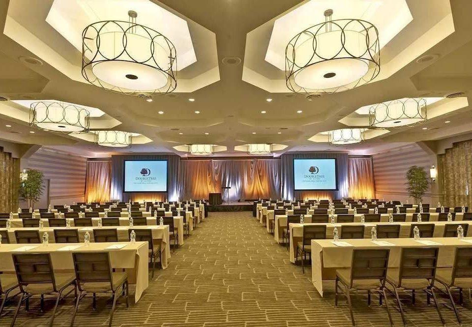 function hall auditorium conference hall banquet ballroom convention center restaurant