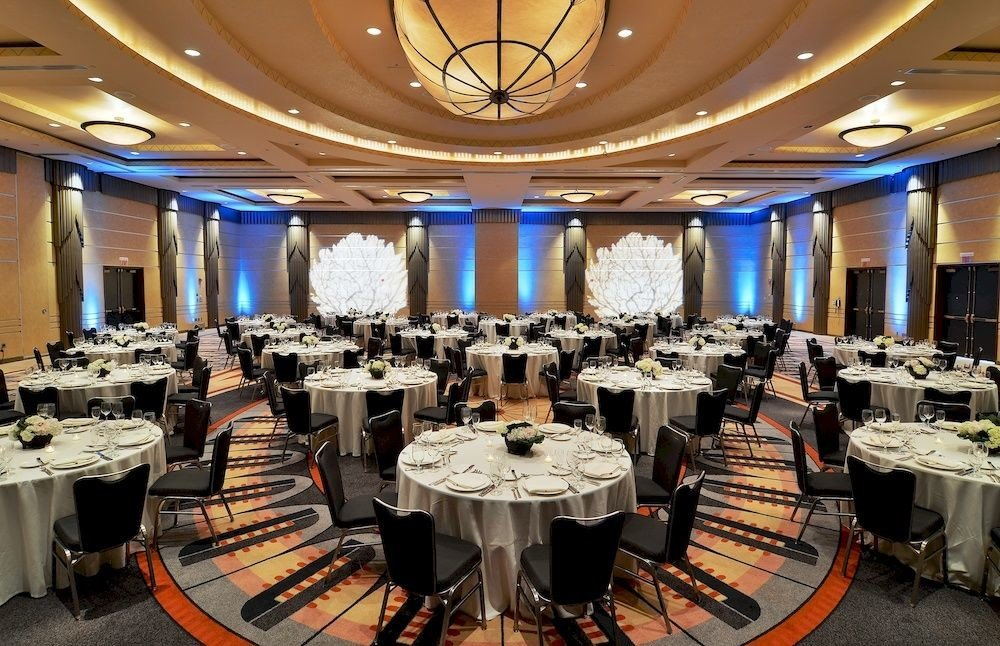 function hall conference hall banquet auditorium ballroom convention center convention meeting wedding reception