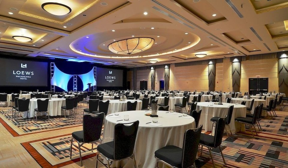 function hall conference hall yacht convention center auditorium restaurant ballroom banquet