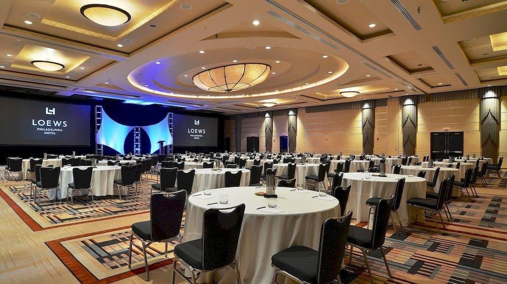 function hall conference hall yacht convention center auditorium restaurant ballroom banquet