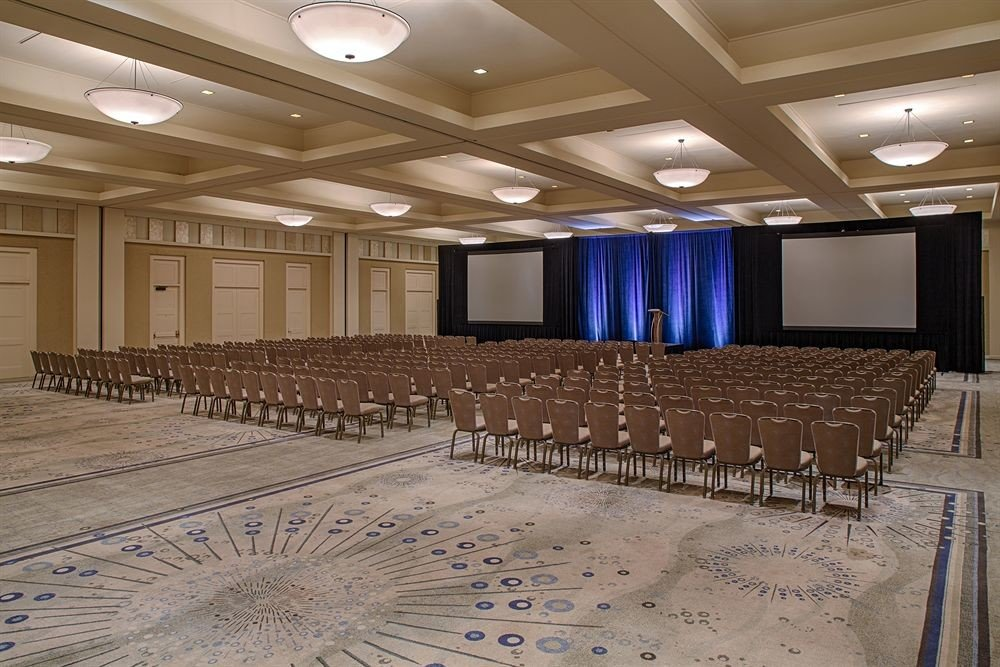 auditorium ground structure function hall conference hall ballroom convention center meeting banquet convention hall conference room