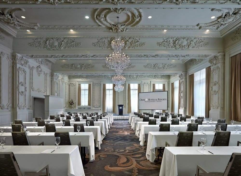 function hall conference hall ballroom auditorium palace convention center banquet meeting restaurant hall