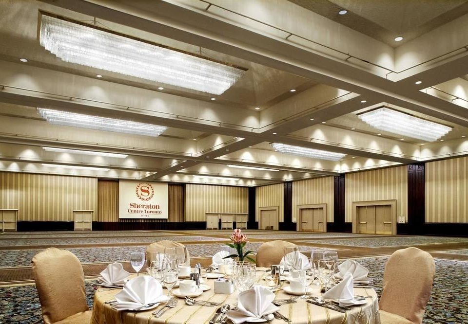function hall conference hall auditorium convention center ballroom banquet