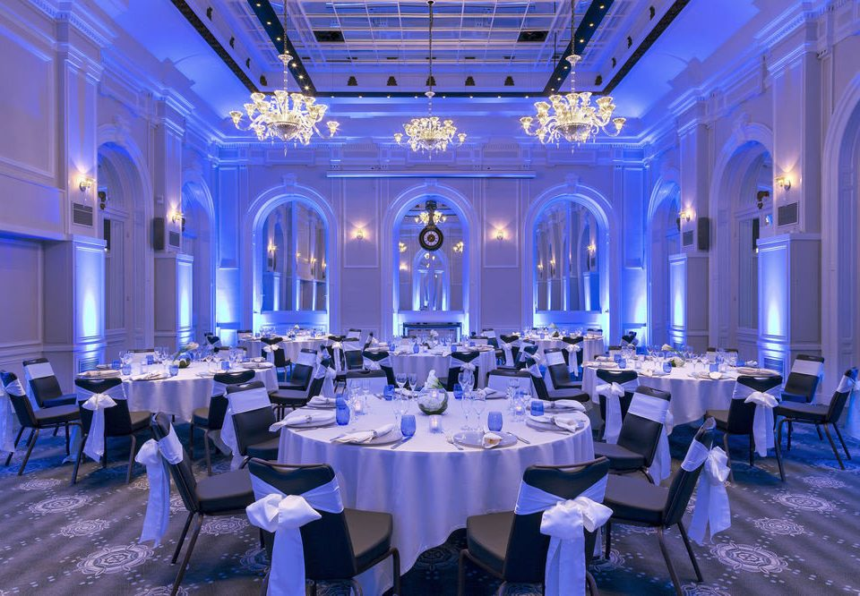 function hall banquet ballroom auditorium convention center conference hall wedding reception