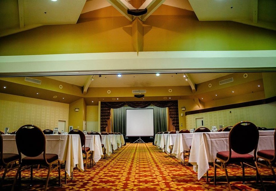 function hall auditorium conference hall banquet convention center ballroom restaurant meeting convention