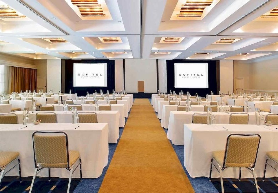 function hall conference hall scene convention center meeting ballroom banquet auditorium