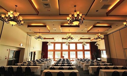 function hall auditorium conference hall ballroom banquet restaurant convention center