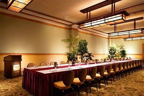 function hall conference hall restaurant convention center auditorium ballroom banquet