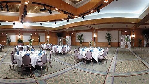 function hall banquet convention center ballroom auditorium conference hall