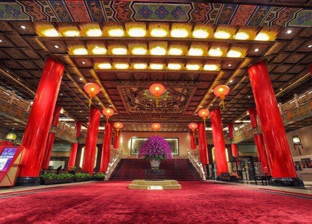 building stage function hall auditorium theatre ballroom