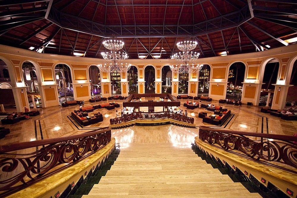 auditorium wooden building opera house function hall stage theatre ballroom hall