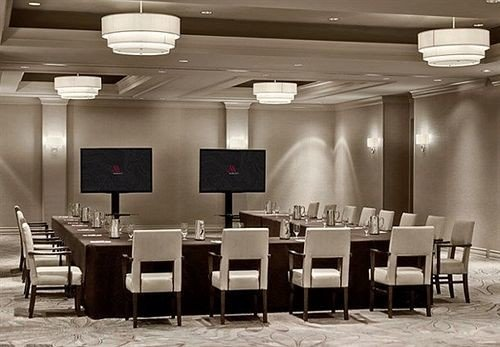 chair function hall conference hall restaurant auditorium lighting cafeteria ballroom convention center