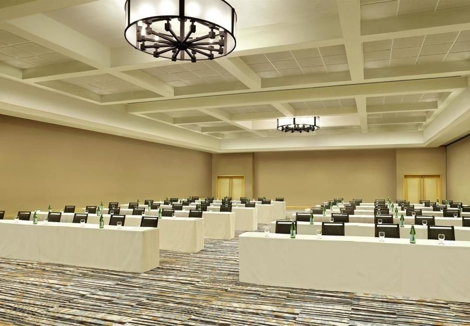 auditorium conference hall scene function hall convention center ballroom cafeteria headquarters hall