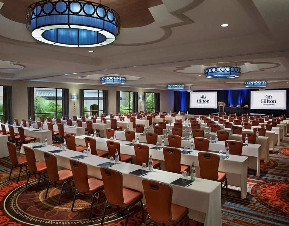 chair function hall auditorium conference hall convention center convention meeting ballroom hall conference room