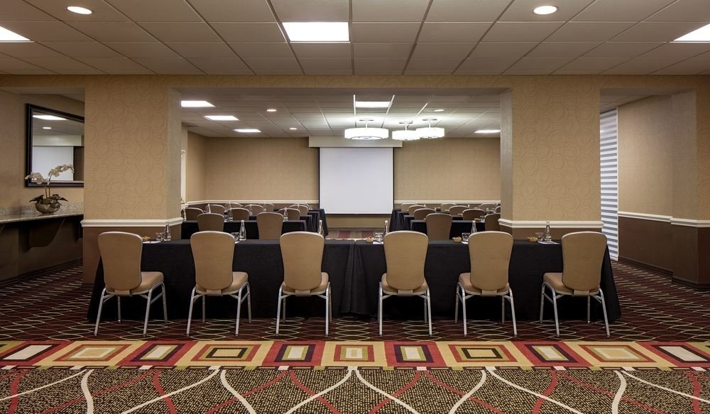 chair auditorium conference hall function hall convention center meeting ballroom convention theatre