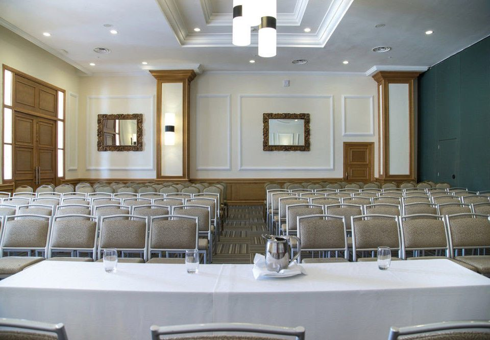 property conference hall auditorium function hall classroom convention center ballroom