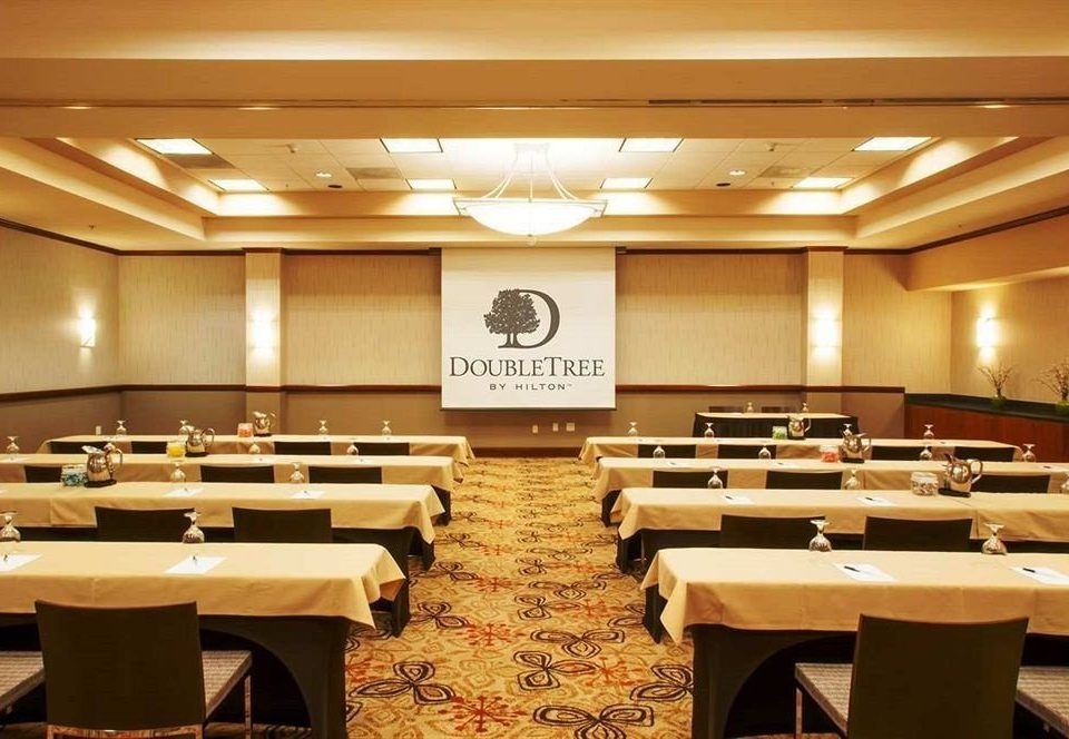 auditorium function hall conference hall meeting convention center classroom convention ballroom seminar conference room