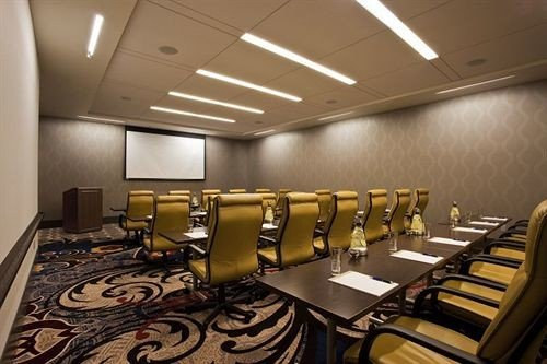 auditorium conference hall function hall convention center meeting ballroom conference room