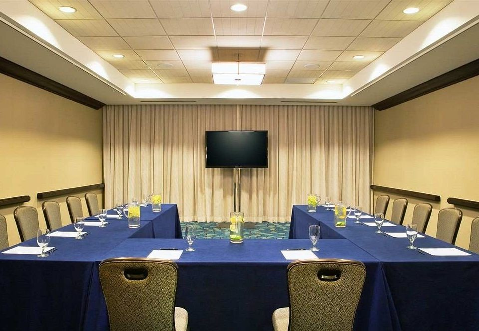conference hall auditorium function hall meeting convention center convention ballroom conference room